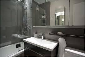 Home Decor Master Bedroom Bathroom Remodel Ideas Small Diy Country Home Decor 1 2 Bath