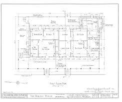 file bolduc house floor plan ste genevieve mo png wikimedia