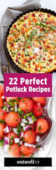 26 best dishes perfect to bring to a potluck party u2014 eatwell101