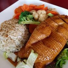 vegan cuisine green earth vegetarian cuisine 58 fotos 52 beiträge