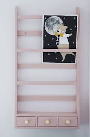 Kids Playroom Furniture by 45 Best Design For Kids Images On Pinterest Architecture