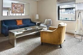 luxury hotel nyc midtown east manhattan the benjamin
