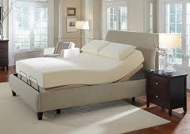 today u0027s furniture design philadelphia pa cherry adjustable