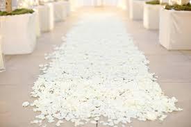 winter white wedding inspiration dfw events