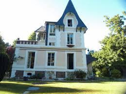 terrasses et jardin maison 6p à vendre à nogent sur marne avec maison bourgeoise