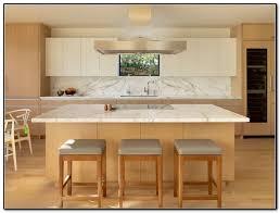 carpenter kitchen cabinet alkamedia com kitchen decoration