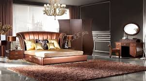 chambre a coucher italienne moderne chambre italienne chambre coucher italienne moderne de style meuble