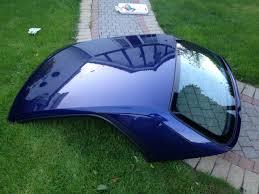 bmw e36 convertible hardtop for sale e36 convertible top bmw driver forums