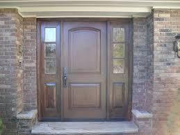 Fiberglass Exterior Doors With Sidelights The Of Jeld Wen Fiberglass Entry Doors Entry Ways