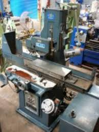 Wood Machinery Auctions Uk by Woodworking Machinery Auction Uk Premium Woodworking Projects