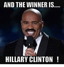 Political Memes - the random political memes thread dvd talk forum