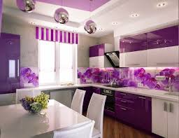 paint ideas for kitchen walls paint ideas for kitchen walls impressive painting kitchen walls