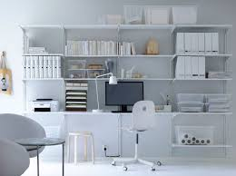 Office Furniture Brochure by Cool Photo On Ikea Office Furniture Catalog 18 Office Chairs Algot