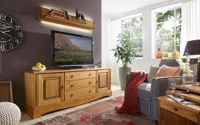 Wohnzimmer Anbau Wohnzimmer Erdtone Dekoration Und Interior Design Als