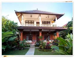 luxury house plans with pictures simple tropical house plans luxury house plans with pictures for