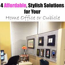 30 beautiful decorating your office space yvotube com