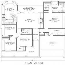 floor plans design top simple house designs and floor plans design simple floor