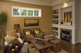 Living Room Colors With Grey Couch Graceful Image Of Bewitch Living Room Pics Extraordinary Refresh