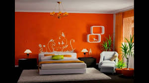 Luxury Home Interior Paint Colors by Bedroom Painting Design Ideas Home Design Ideas Luxury Interior