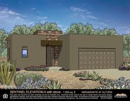 floor plans for homes with a view sentinel altura