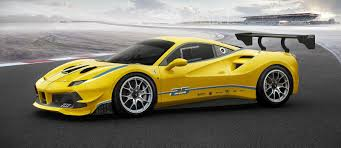 ferrari j50 price ferrari 488 arrives into indian showrooms at inr 3 88 crores