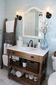 decoration ideas for bathroom restroom decoration ideas dynamicpeople club