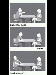 Speed Dating Meme - speed dating meme next diva magazine dating