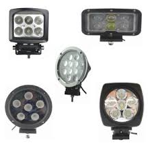 led work lights for trucks china led vehicle work lights manufacturers and factory customized