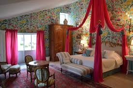 chambre d h e ile d ol駻on location bed and breakfast n 85g744 bed and breakfast à l ile d
