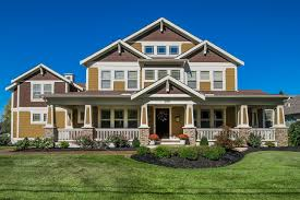 romanelli u0026 hughes u2013 columbus oh custom home builders home