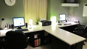 Small Office Space For Rent Nyc - office wonderful small office for rent futuristic small office