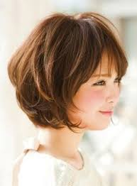 100 short layered bob hair styles best 25 bobs for fine