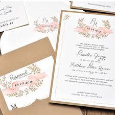 Wedding Invitations Long Island Celebration Bliss Long Island Wedding Invitations Calligraphy