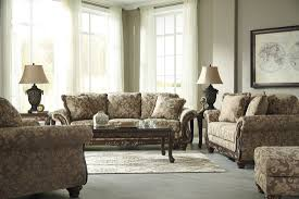 ashley living room sets ashley furniture irwindale livingroom set in topaz local