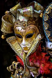 venetian masquerade mask venetian mask i made many pictures of those masks in flickr