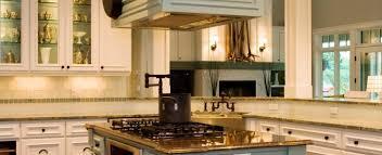 range in kitchen island sumptuousness kitchen island range lovely kitchen ideas 2017