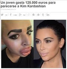 Memes De Kim Kardashian - kim kardashian memes página 2 lo más gracioso y nuevo del internet