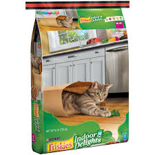Cat Gyms Cat Supplies Walmart Com