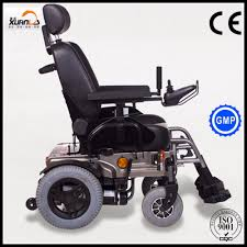 electric wheelchair for disabled people electric wheelchair for