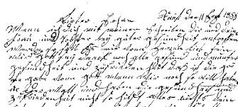 mecklenburg vorpommern genwebsite genealogy in mecklenburg