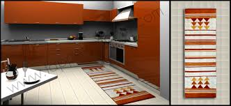 tappeti per cucine tappeti per cucina moderni 81 images acquistare con gli