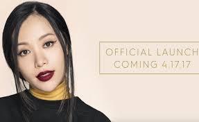 Em Makeup phan prepares to re launch em makeup line