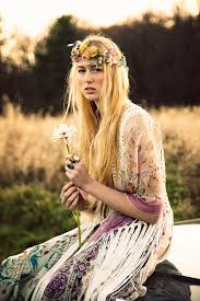 hairstyles for hippies of the 1960s hippie style hippie memories pinterest boho costumes and