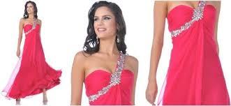 Womens Light Pink Dress The Feminine Craze Pink Dresses For Women Acetshirt