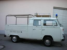 vw truck 68 and newer vw trucks for sale