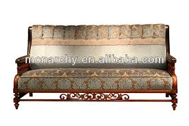 V  New Style Sofa Set Wooden Frame Sofa Set Designs Buy - New style sofa design