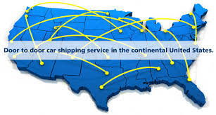 Car Transport Estimate by Looking To Ship Your Car Get The Best Auto Transport Company