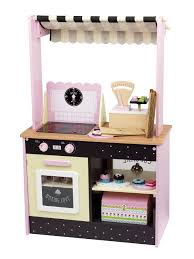 vertbaudet cuisine stand cupcake shop prix promo vertbaudet 149 00 ttc