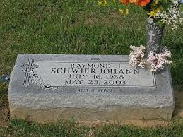 grave marker designs offering granite grave markers philadelphia pa headstone dealers