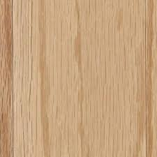 Mohawk Engineered Hardwood Flooring Mohawk Engineered Hardwood Flooring 32485 10 Oak Per